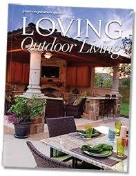 Contact  Outdoor Lighting PerspectivesLoving Outdoor Living Magazine