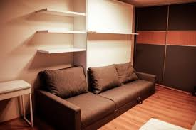 sofa wall beds wall bed europe