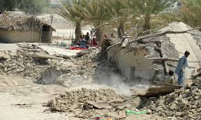 0%69°51°partly cloudy today with a high of 69 °f (20.6 °c) and a low of 51 °f (10.6 °c). Timeline Of Major Earthquakes In Pakistan Pakistan Dawn Com