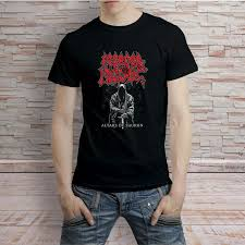 Shirts Wiki The Lord Of The Rinf Wiki Mordor Nazgul T Shirt Tee Shirts For Men