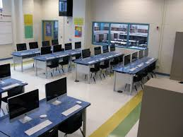 Interior Design School Dallas - Home design school