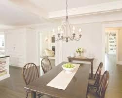 kitchen table chandelier wonderful best in intended for view rustic chandeliers kitchen table chandelier