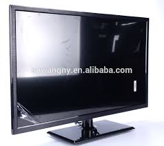 samsung tv png. good quanlity samsung tv wholesale,42 inch lcd tv, 55 led png
