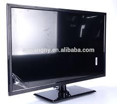 samsung tv 55. good quanlity samsung tv wholesale,42 inch lcd tv, 55 led