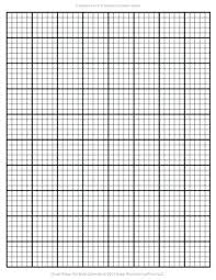Print Graph Paper In Word Grid Paper Template Engineering Graph Squared Word Hexagonal