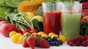 Elimine o inchaço do corpo mudando 11 hábitos alimentares