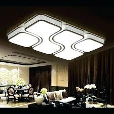 flush mount led ceiling fan led integrated lighting unique rectangle flush mount ceiling lights flush mount flush mount led