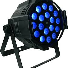 led stage lighting kit package church packages equipment