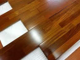 gorgeous floating hardwood floor floating engineered hardwood flooring all about flooring designs