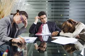job satisfaction career test quiz sandbox advisors job satisfaction career test quiz