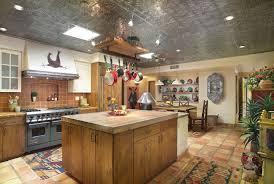 Southwestern Kitchen Cabinets Southwest Kitchen Design Houseofflowersus Southwest Kitchen Design