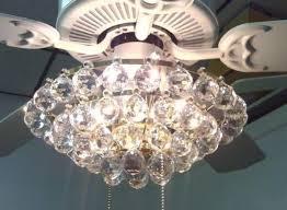 best 25 ceiling fan light kits ideas on fan lights throughout chandelier light kit for ceiling fan