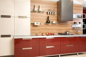 Modular Kitchen Modular Kitchen Customized Kitchens Pune
