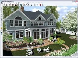 luxury better homes gardens house plans for better homes gardens southern homes and gardens house
