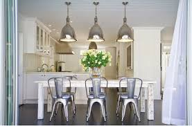 white washed dining room furniture. astonishing white washed dining table and chairs 64 in old room with furniture