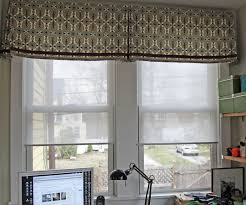 vertical blind valance parts images window blinds repair images
