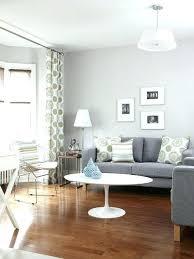 light gray living room walls charming ideas blue gray walls living room light grey walls living