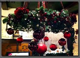 Designer Christmas Decorations Uk