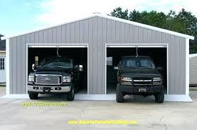 10 x 8 garage door doors brands suggestions the journal board within 9 plans
