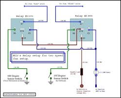 relay wiring diagram 4 pole relay image wiring diagram 5 pin relay wiring diagram wiring diagram and hernes on relay wiring diagram 4 pole