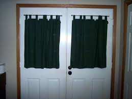 half door curtains half door curtains medium size of curtain for door window awesome decorating beautiful half door curtains window