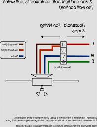 gm one wire alternator wiring diagram wiring diagrams