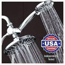 hydroluxe shower head full chrome combo ultra luxury shower head expert reviews filter and hydroluxe 3 hydroluxe shower head