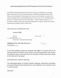 Bid Proposal Letter Free Joint Venture Proposal Letter Template Examples Letter Cover