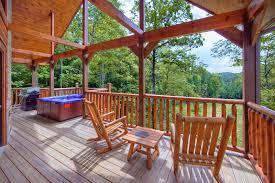 2 bedroom cabin. beary cozy 2 bedroom cabin