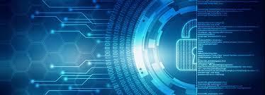 cyber liability insurance quote 44billionlater