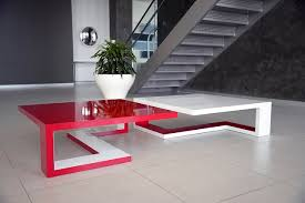 Fancy coffee tables Decor Coffee Table Mesmerizing Red And White Rectangle Modern Marble Fancy Coffee Tables In The Paste Renniefostercom Coffee Table Modern Fancy Coffee Tables Mesmerizing Red And White