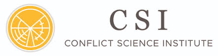 Image result for Baumann Conflict Clients Institute