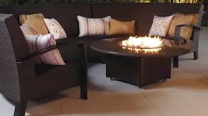 furniture patio deck grills fireplaces alluring 40 solid 100 copper fire pit bowl wood burning patio deck