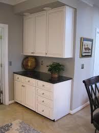Kitchen Cabinets Fairfax Va Stunning Cabinetry Contractor Serving Reston VA