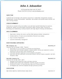 Word Doc Resume Template Professional Resume Template Word Emelcotest Com