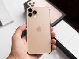 iPhone 11 ProMax Siêu lướt - Hạ Long - Đồ cũ Hạ Long, Đồ Thanh Lý giá rẻ Hạ  Long Quảng Ninh