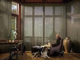 Hunter Douglas Window Coverings By AZ Discount ShuttersDouglas Window Blinds