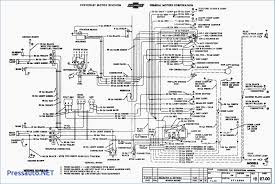 1955 classic chevrolet wiring diagram pressauto net throughout 2004 chevy impala radio