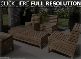 hardwood garden furniture protection. wooden chair and table garden furniture throughout how to renovate hardwood protection