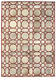 directory galleries modern leather area rugs stylist retro area rugs