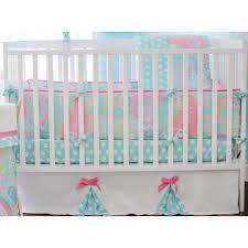 crib sheets baby grey mattress deer sets target asda green boy elephant and rustic girl gold for white mini set nursery boys bedding black woodland girls