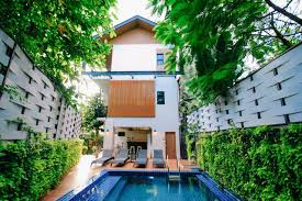 Design Hotel Chiang Mai Wealth Boutique Hotel Chiang Mai Thailand Booking Com