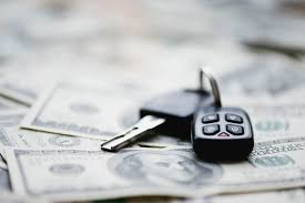 Top Car Loan Payment Calculators