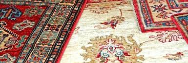 wool rug cleaning cost area rug cleaning oriental professional cost area rug cleaning and restoration oriental rug cleaning cost