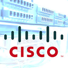 routing and switching cisco networking certification bundle routing and switching hudson