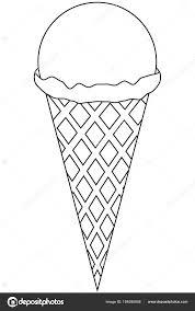 Bouwtekening Ice Cream Inspiration In 2019 Ijskar Bouwtekening