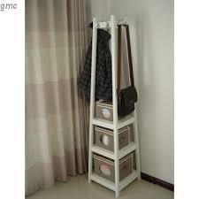 Cheap Coat Racks For Sale Impressive Standing Wood Coat Racks Wall Mounted For Sale Wholesale Best