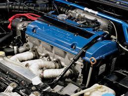 honda engine wiring harness solidfonts honda accord wagon 1992 n wgn ex ka kl engine wire harness