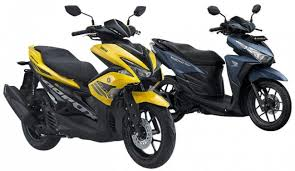 Image result for harga vario 150