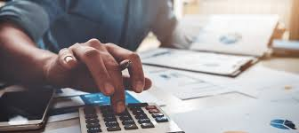 The Top Tips For Understanding Personal Finance